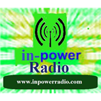 In Power Radio United States of America