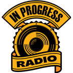 In Progress Radio Netherlands, Amsterdam