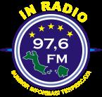 In Radio Pangkal Pinang 97.6 FM Indonesia, Pangkalpinang
