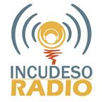 Incudeso Radio Mexico