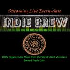 Indie Brew Radio United States of America