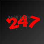 Infinite Trap 247 United Kingdom