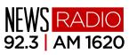 NewsRadio92.3/AM1620 1620 AM USA, Pensacola