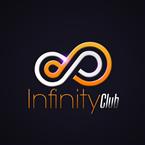 Infinity Club Radio Chile
