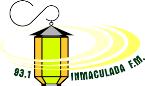 Inmaculada FM 93.1 FM Colombia, Aguadas