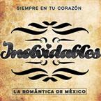 Inolvidables Mexico, Gomez Palacio
