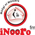 Inooro FM 88.9 FM Kenya, Nairobi