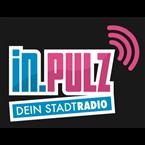 Inpulz Dein Stadtradio Germany