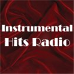 Instrumental Hits Radio Mexico