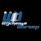 WOFM 106.5 FM Netherlands, Wijchen