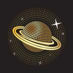 Intergalactic FM - Disco Fetish Netherlands