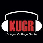 KUGR Cougar College Radio United States of America