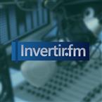 InvertirFM Argentina