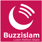 BUZZ ISLAM - Islamic Lectures 24/7 United Kingdom, London