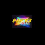 ItaloDance: Neo80s Poland