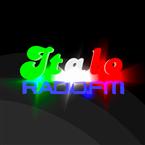 ItaloRadio.fm Seychelles