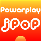 J-Pop Powerplay Canada