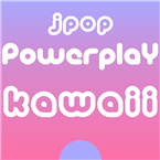 J-Pop Powerplay Kawaii Canada