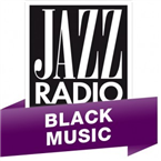 JAZZ RADIO - Black Music France, Lyon