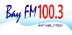 Bay FM 100.3 FM Australia, Redland City