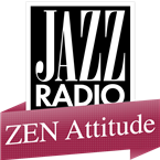 JAZZ RADIO - ZEN Attitude France, Lyon