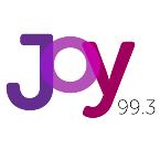JOY99 99.3 FM United States of America, Zeeland