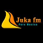 JUKA FM United States of America