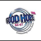 Good Hope FM 95.3 FM South Africa, Cape Town
