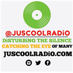 JUSCOOLRADIO United Kingdom