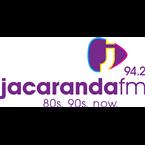 Jacaranda FM 94.2 FM South Africa, Johannesburg