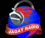 Jagat Radio United Kingdom