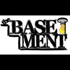 The Basement 91.3 FM United States of America, Newark