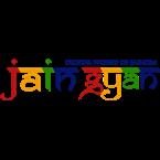 JainGyan Radio India