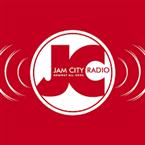 Jam City Radio South Africa