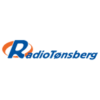 Radio Tønsberg 101.0 FM Norway, Tønsberg