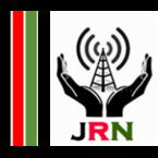 Jambo Radio Network USA
