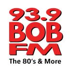 BOB FM 93.9 FM United States of America, Augusta