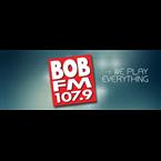 I Love Bob FM 93.9 FM USA, Augusta