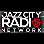Jazz City Radio USA