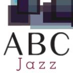 ABC Jazz Australia, Sydney