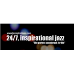 Jazzspirations United States of America