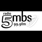 5MBS 99.9 FM Australia, Adelaide