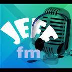 Jeff fm Italy