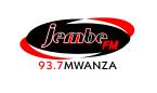 Jembe FM Tanzania