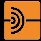 Radio Usach 94.5 FM Chile, Santiago de los Caballeros
