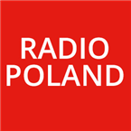 Radio Polonia 88.0 FM Poland, Masovian Voivodeship