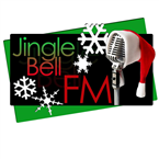 Jingle Bell FM 92.5 FM United States of America, Joplin
