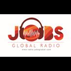 Jobs Global Radio United Arab Emirates