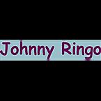 Johnny Ringo Netherlands, Amsterdam