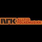 NRK Folkemusikk Norway, Oslo